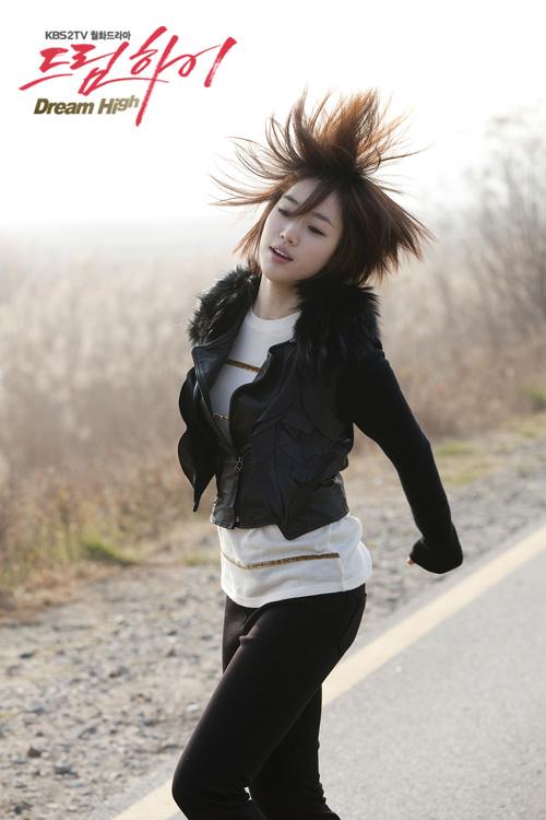 Eun Jung_Dream High (6)