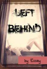 Official_Left Behind
