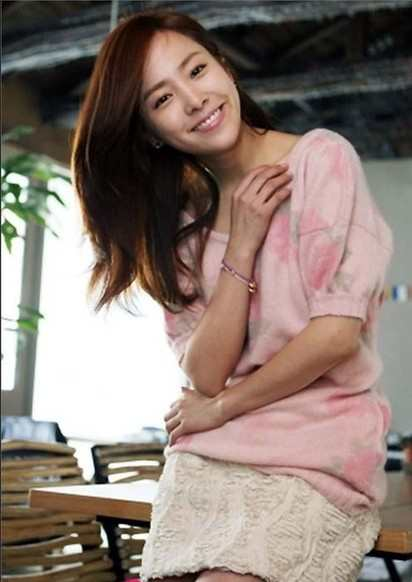 14385-innocent-to-sexy-photos-of-han-ji-min-s-park-ha-role-in-rooftop-prince