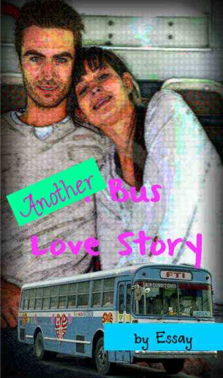 Official_Another Bus Love Story