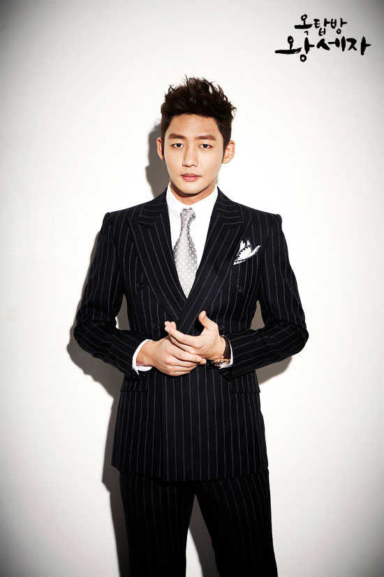 roof-lee-tae-sung-cast2