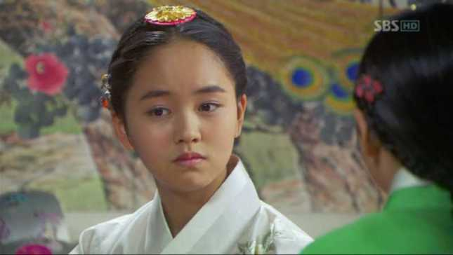 Rooftop_Prince_ep1_080