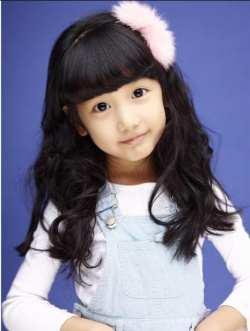 250px-Jo_Min-Ah-p1