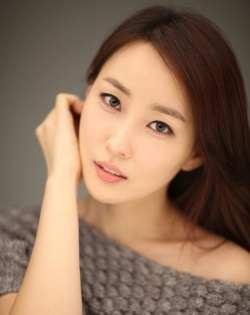 250px-Yoo_Se-Rye-p1