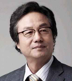 jung+dong+hwan