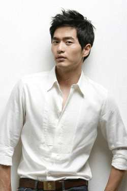 Lee_Jin-Wook-p2