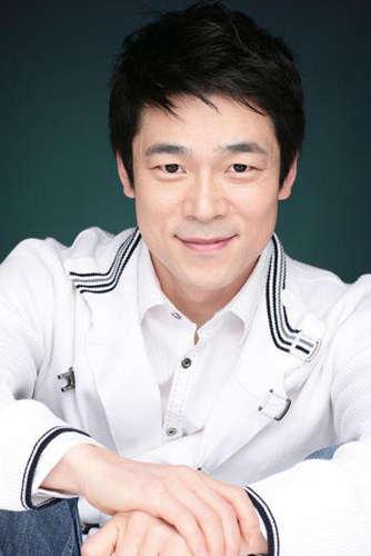 Lee_Seung_Joon